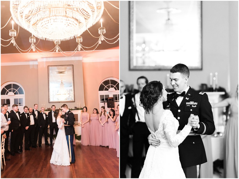 NY-West-Point-Highlands-Country-Club-Winter-Military-Wedding-Photo-_0166.jpg