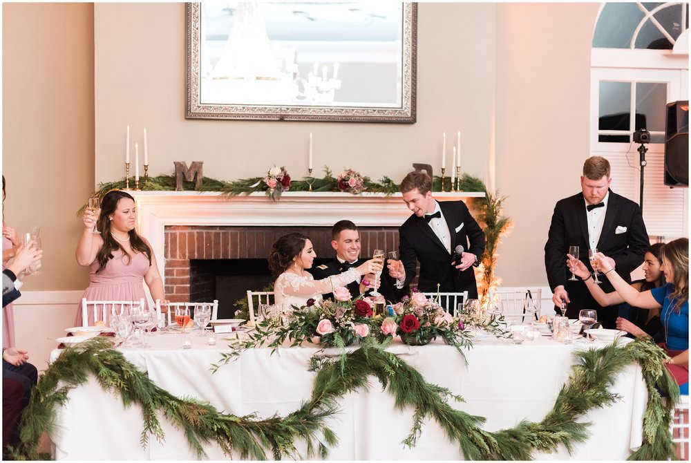 NY-West-Point-Highlands-Country-Club-Winter-Military-Wedding-Photo-_0178.jpg