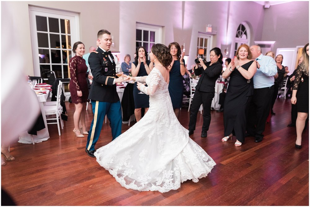 NY-West-Point-Highlands-Country-Club-Winter-Military-Wedding-Photo-_0181.jpg