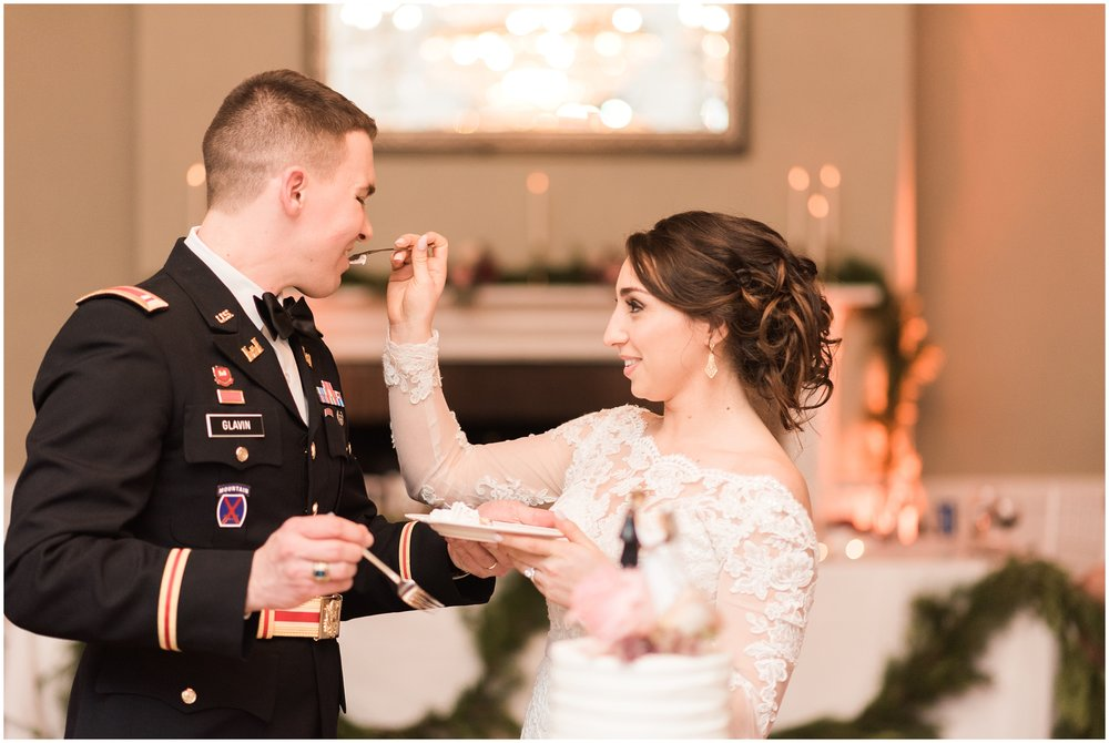 NY-West-Point-Highlands-Country-Club-Winter-Military-Wedding-Photo-_0183.jpg