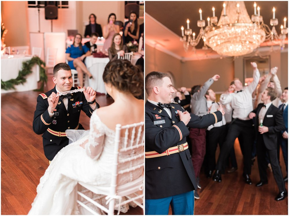 NY-West-Point-Highlands-Country-Club-Winter-Military-Wedding-Photo-_0188.jpg