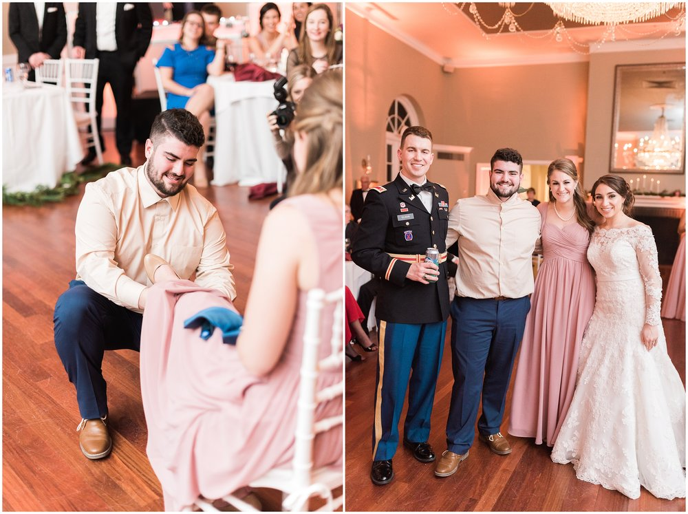 NY-West-Point-Highlands-Country-Club-Winter-Military-Wedding-Photo-_0189.jpg