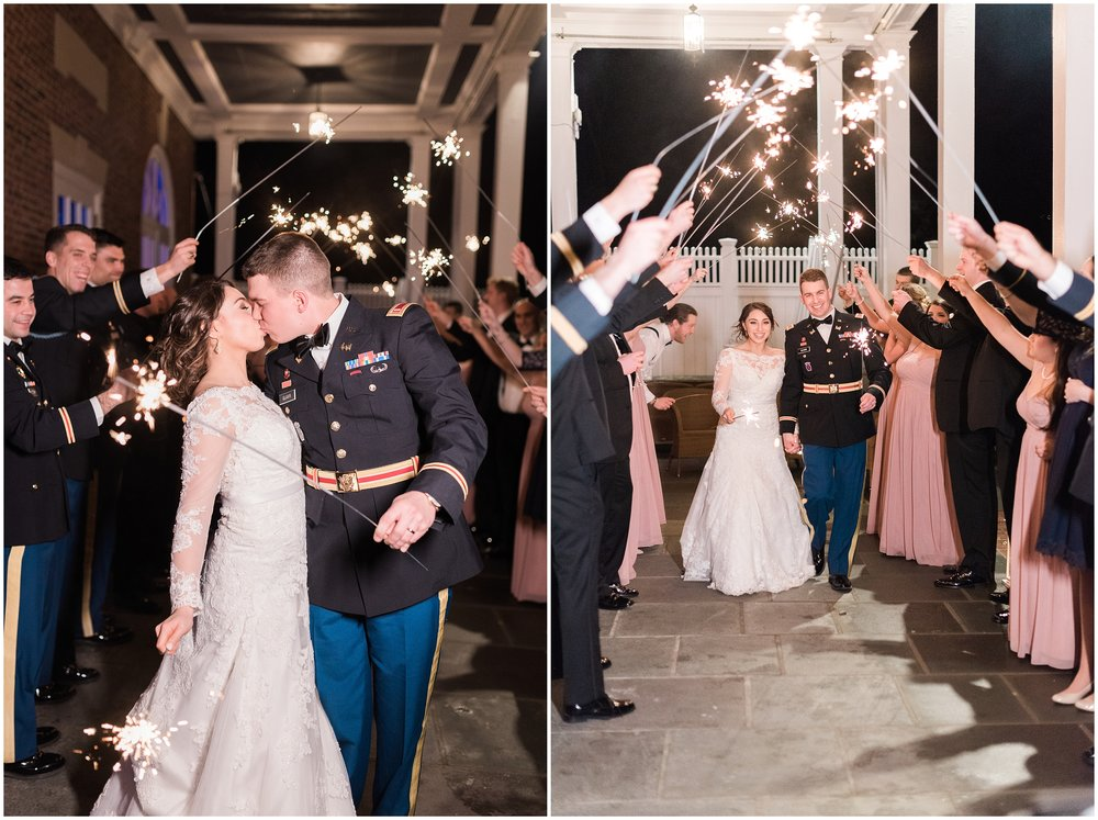 NY-West-Point-Highlands-Country-Club-Winter-Military-Wedding-Photo-_0191.jpg