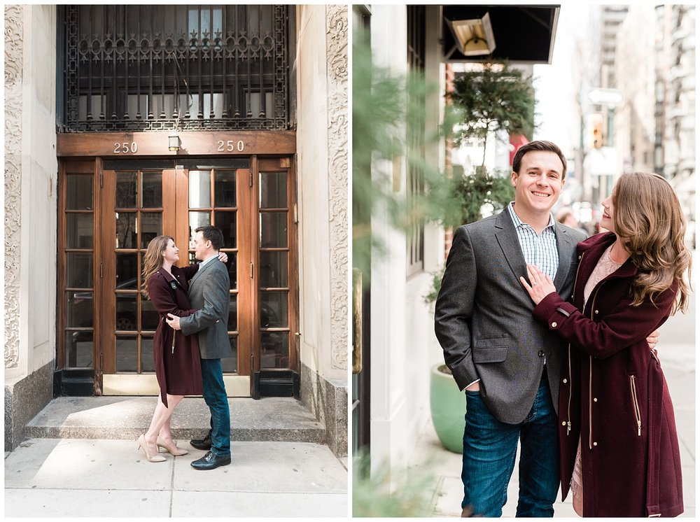 Philadelphia-PA-Engagement-Session-Tredici-Enoteca-Bar-City-Photo-_0019.jpg