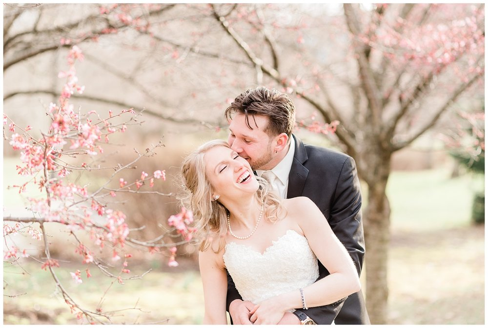 NJ-Wedding-Photographer-Naninas-in-the-Park-Belleville-Cherry-Blossom-Spring-Photo_0103.jpg
