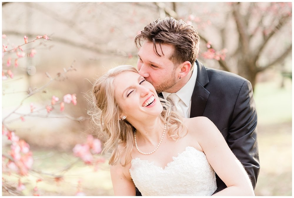 NJ-Wedding-Photographer-Naninas-in-the-Park-Belleville-Cherry-Blossom-Spring-Photo_0108.jpg