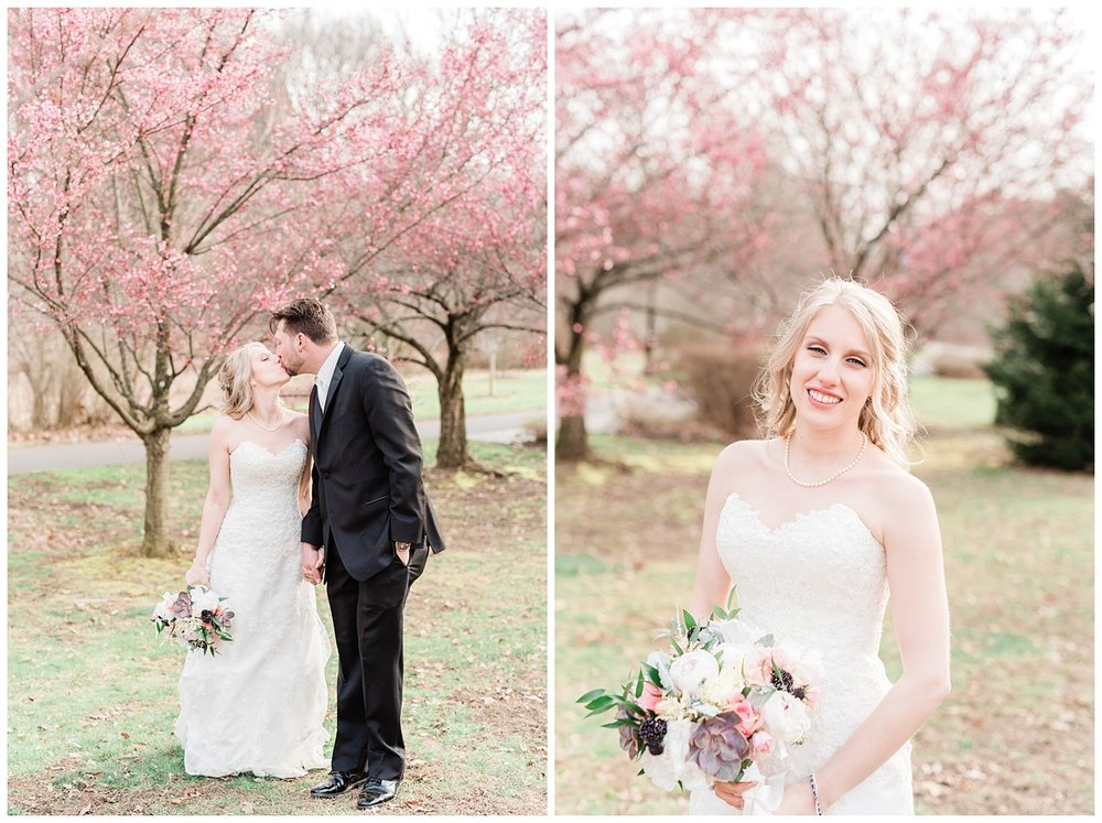 NJ-Wedding-Photographer-Naninas-in-the-Park-Belleville-Cherry-Blossom-Spring-Photo_0111.jpg