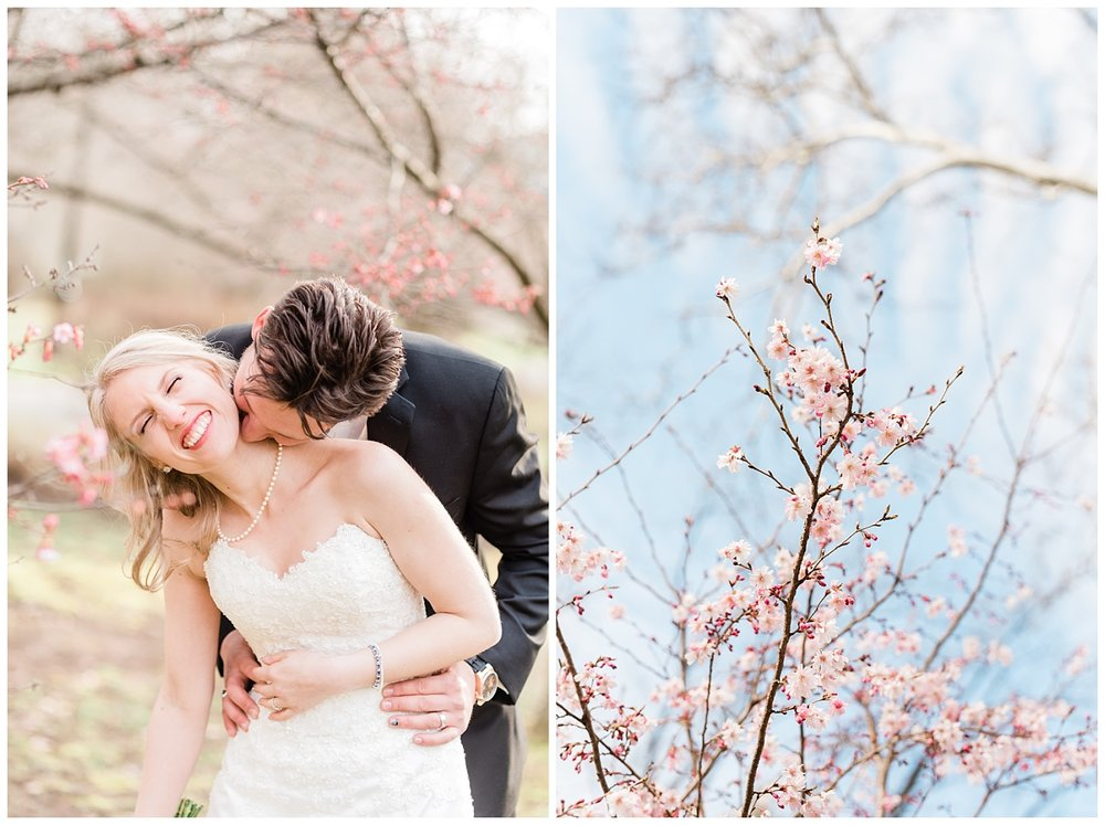 NJ-Wedding-Photographer-Naninas-in-the-Park-Belleville-Cherry-Blossom-Spring-Photo_0117.jpg