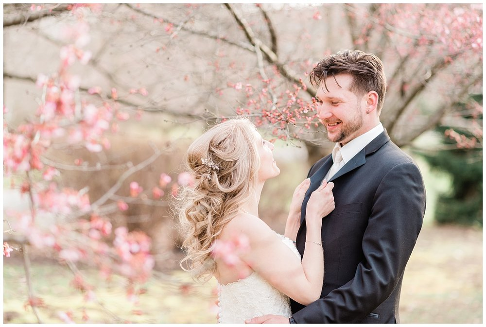 NJ-Wedding-Photographer-Naninas-in-the-Park-Belleville-Cherry-Blossom-Spring-Photo_0137.jpg