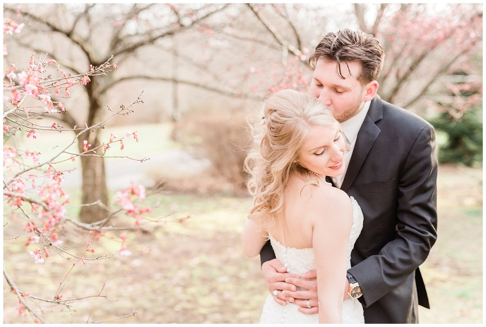 NJ-Wedding-Photographer-Naninas-in-the-Park-Belleville-Cherry-Blossom-Spring-Photo_0139.jpg