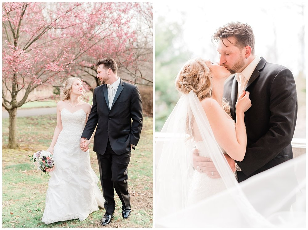 NJ-Wedding-Photographer-Naninas-in-the-Park-Belleville-Cherry-Blossom-Spring-Photo_0144.jpg