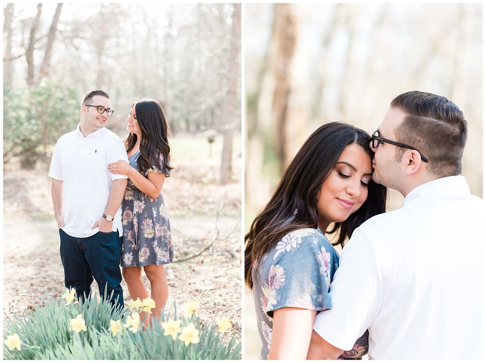 Allaire-State-Park-Divine-Park-Spring-Lake-NJ-Engagement-Photo-_0002.jpg