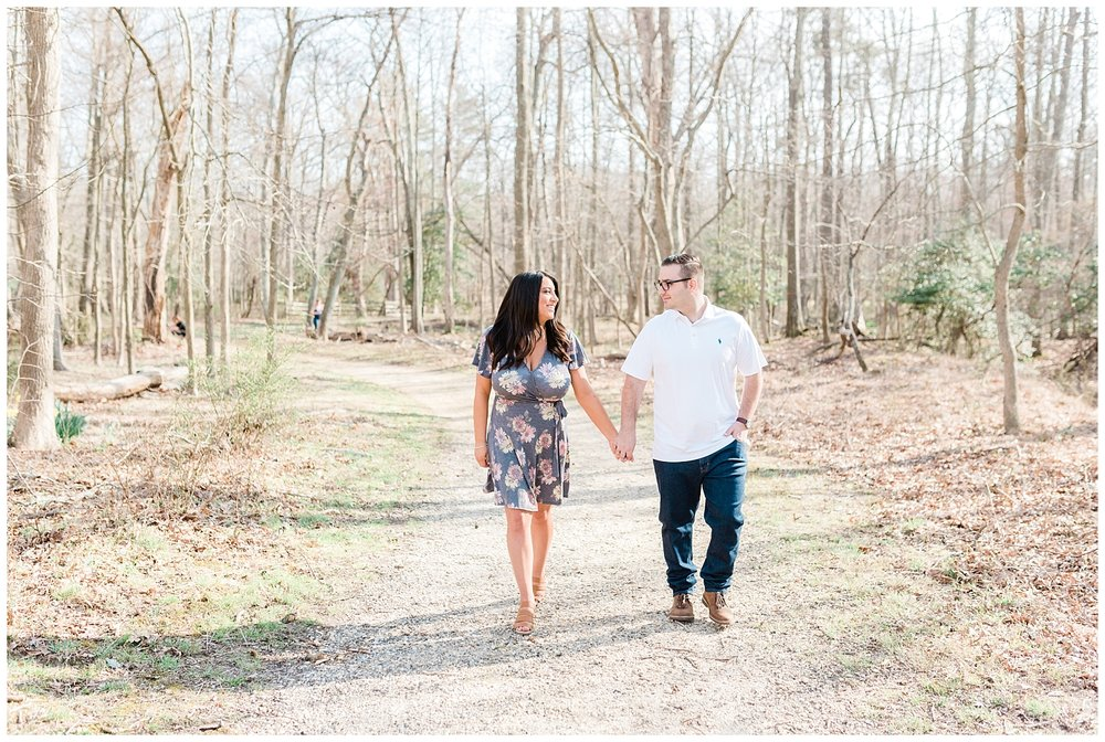 Allaire-State-Park-Divine-Park-Spring-Lake-NJ-Engagement-Photo-_0001.jpg