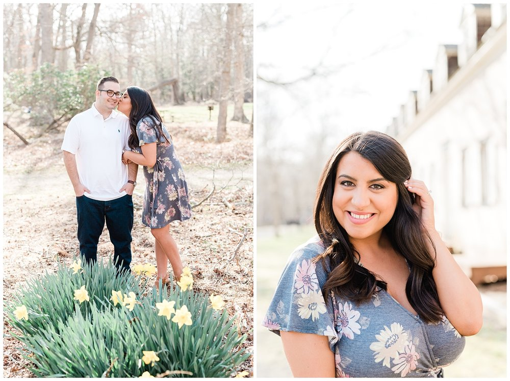 Allaire-State-Park-Divine-Park-Spring-Lake-NJ-Engagement-Photo-_0004.jpg