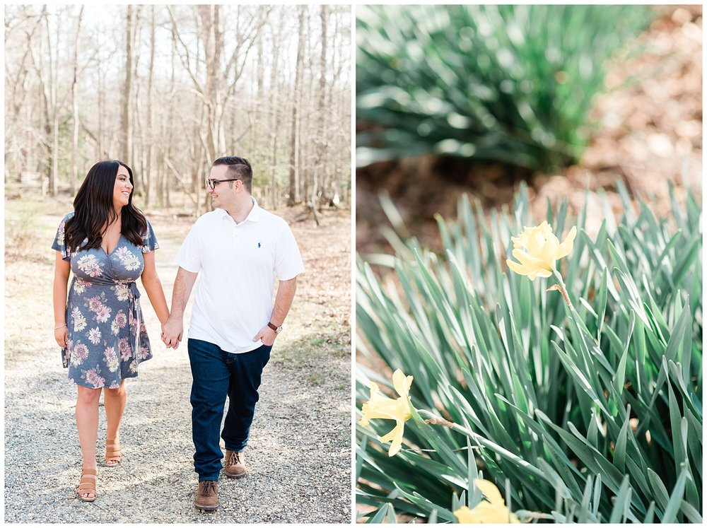 Allaire-State-Park-Divine-Park-Spring-Lake-NJ-Engagement-Photo-_0005.jpg
