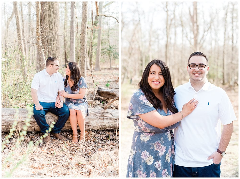 Allaire-State-Park-Divine-Park-Spring-Lake-NJ-Engagement-Photo-_0007.jpg