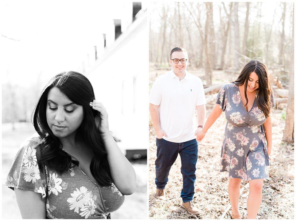 Allaire-State-Park-Divine-Park-Spring-Lake-NJ-Engagement-Photo-_0011.jpg