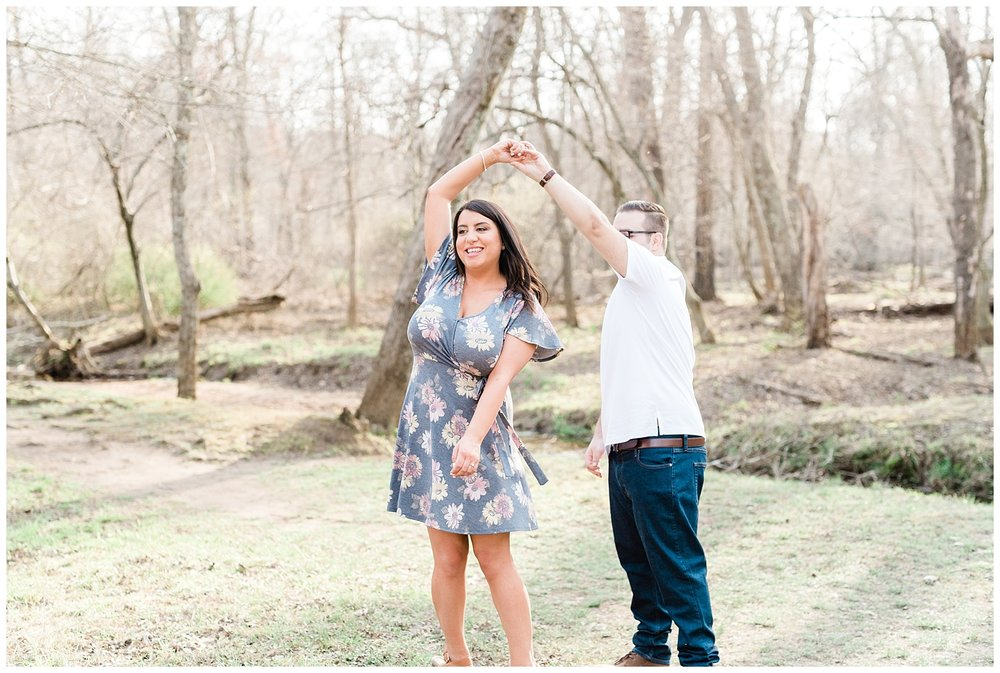 Allaire-State-Park-Divine-Park-Spring-Lake-NJ-Engagement-Photo-_0012.jpg