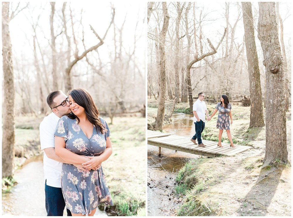 Allaire-State-Park-Divine-Park-Spring-Lake-NJ-Engagement-Photo-_0014.jpg