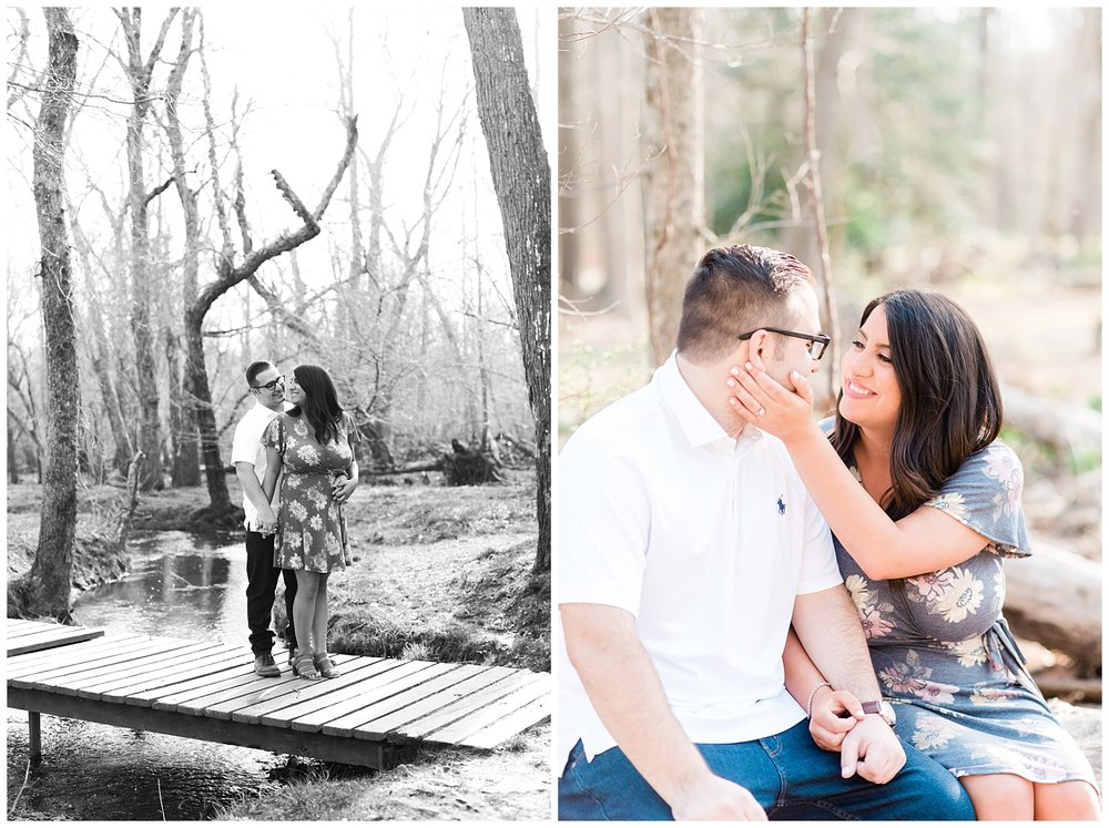 Allaire-State-Park-Divine-Park-Spring-Lake-NJ-Engagement-Photo-_0019.jpg