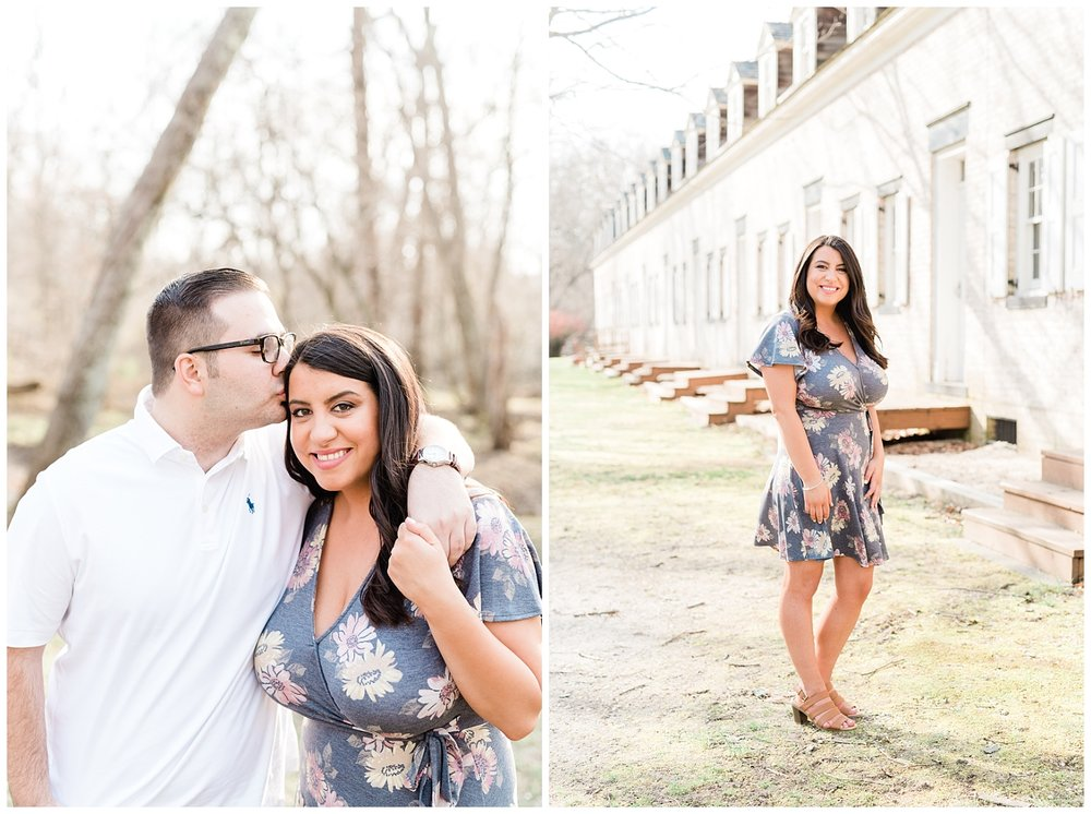 Allaire-State-Park-Divine-Park-Spring-Lake-NJ-Engagement-Photo-_0021.jpg