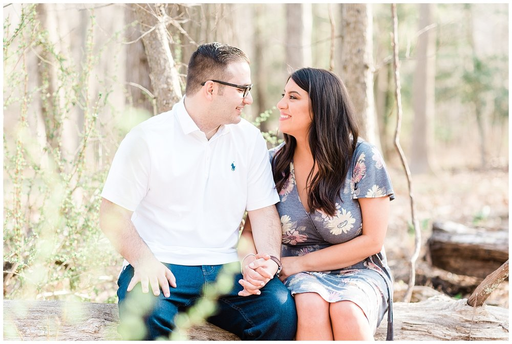 Allaire-State-Park-Divine-Park-Spring-Lake-NJ-Engagement-Photo-_0024.jpg