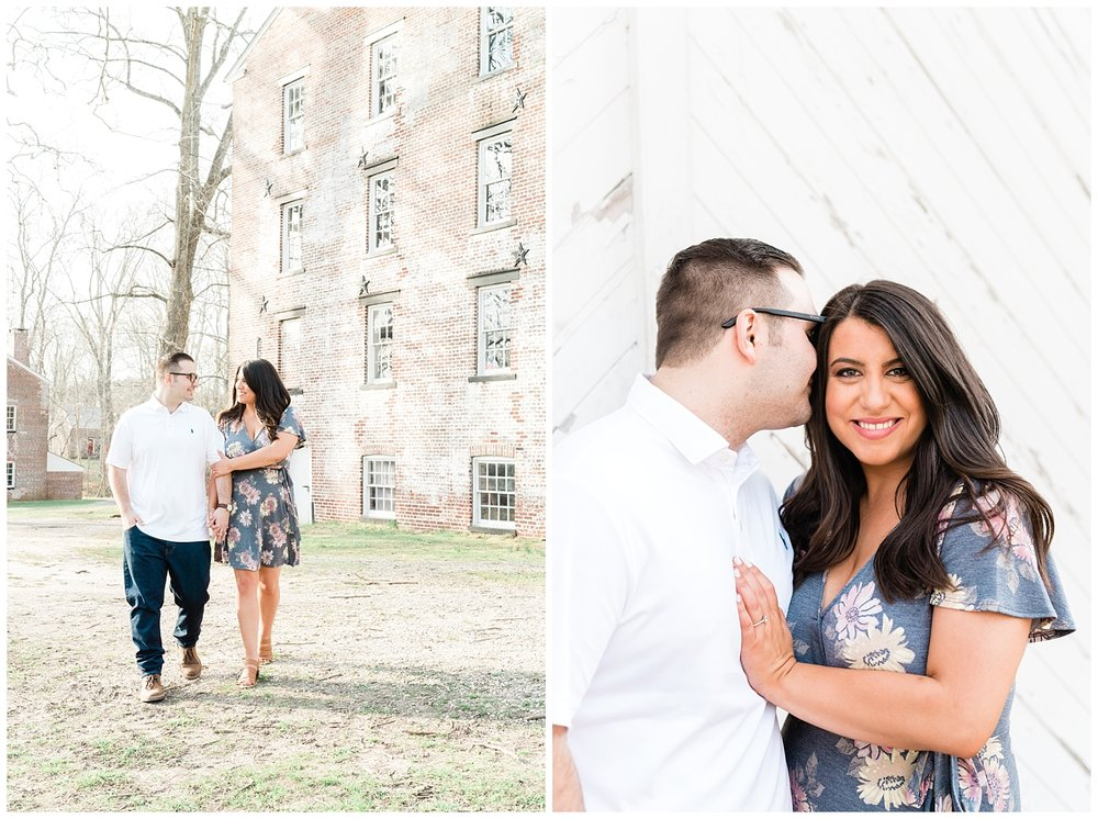 Allaire-State-Park-Divine-Park-Spring-Lake-NJ-Engagement-Photo-_0025.jpg