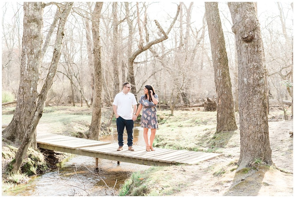 Allaire-State-Park-Divine-Park-Spring-Lake-NJ-Engagement-Photo-_0027.jpg