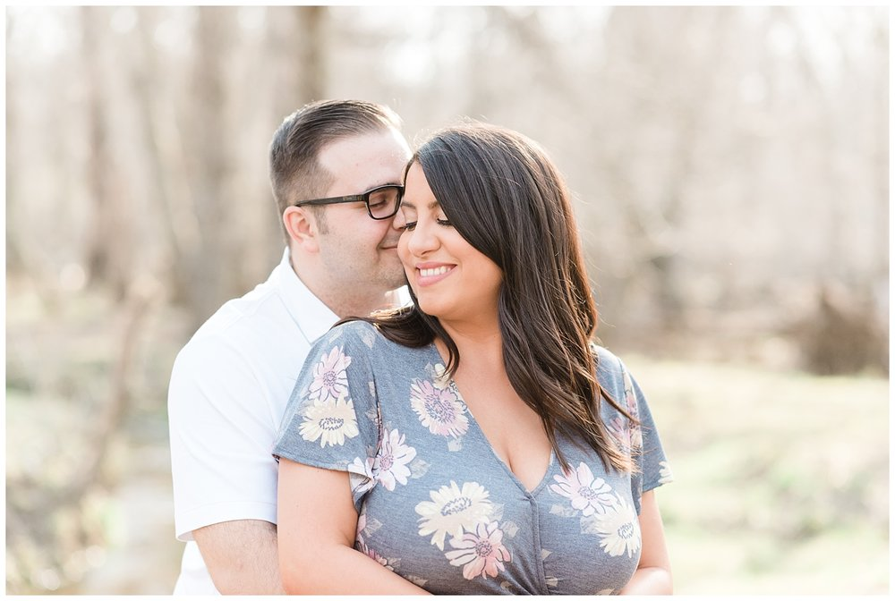 Allaire-State-Park-Divine-Park-Spring-Lake-NJ-Engagement-Photo-_0033.jpg