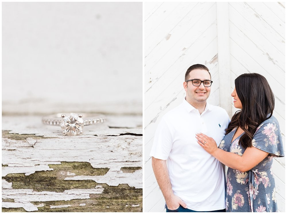 Allaire-State-Park-Divine-Park-Spring-Lake-NJ-Engagement-Photo-_0034.jpg