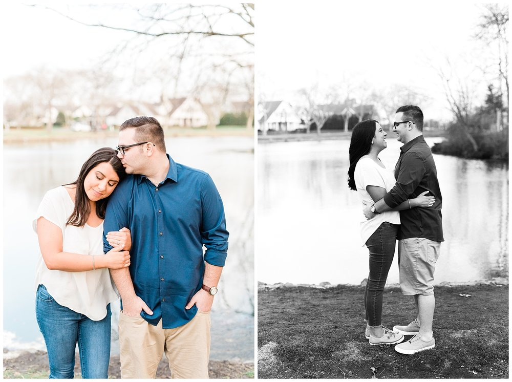 Allaire-State-Park-Divine-Park-Spring-Lake-NJ-Engagement-Photo-_0045.jpg