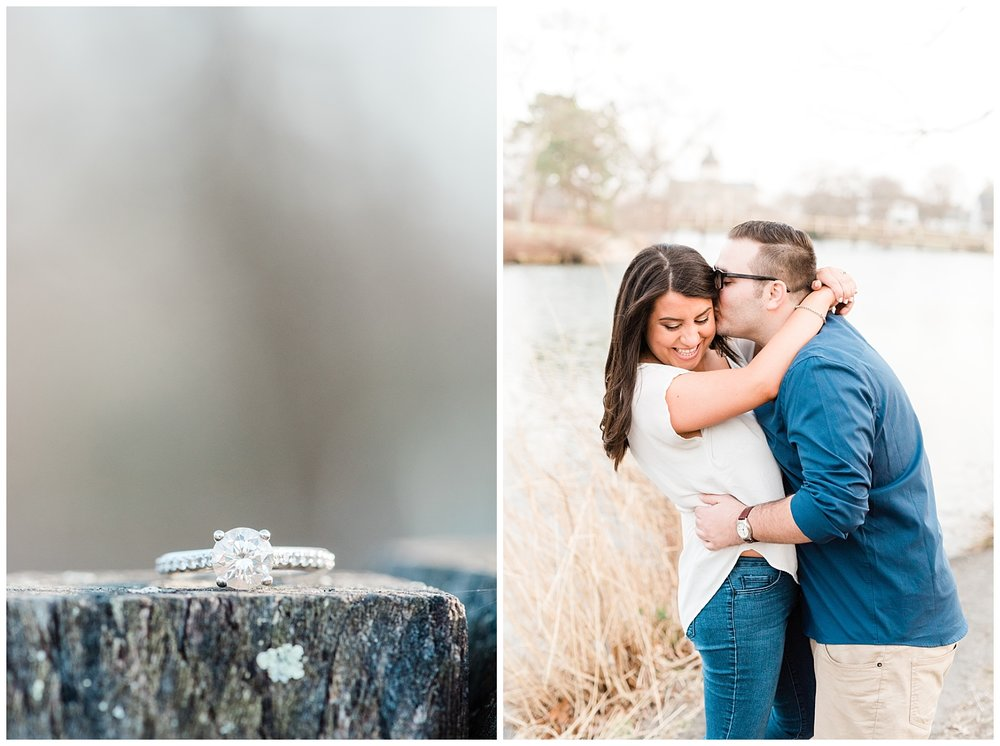 Allaire-State-Park-Divine-Park-Spring-Lake-NJ-Engagement-Photo-_0047.jpg
