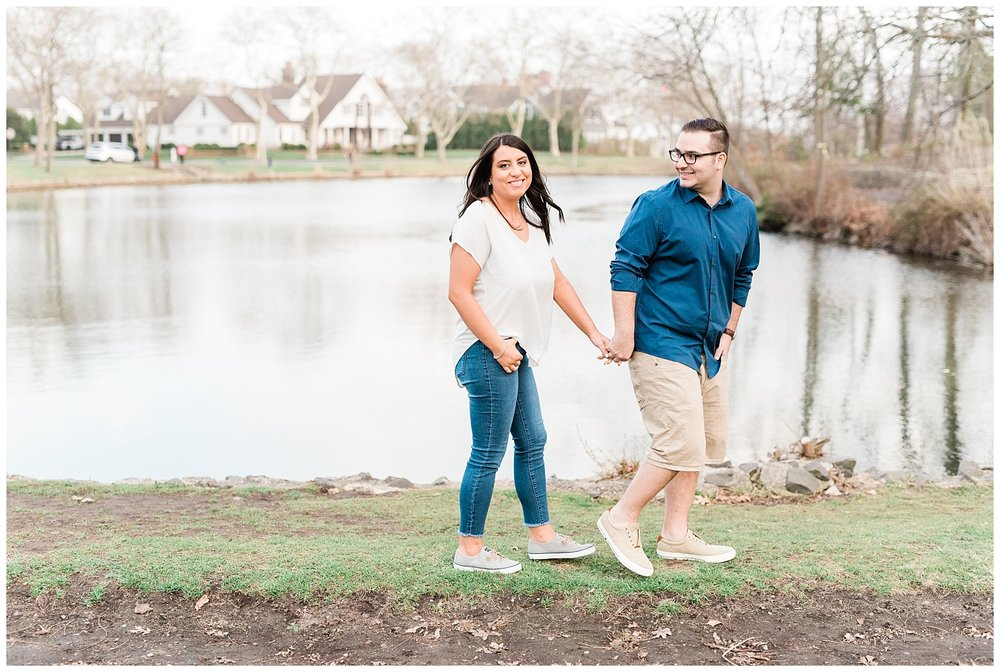 Allaire-State-Park-Divine-Park-Spring-Lake-NJ-Engagement-Photo-_0046.jpg