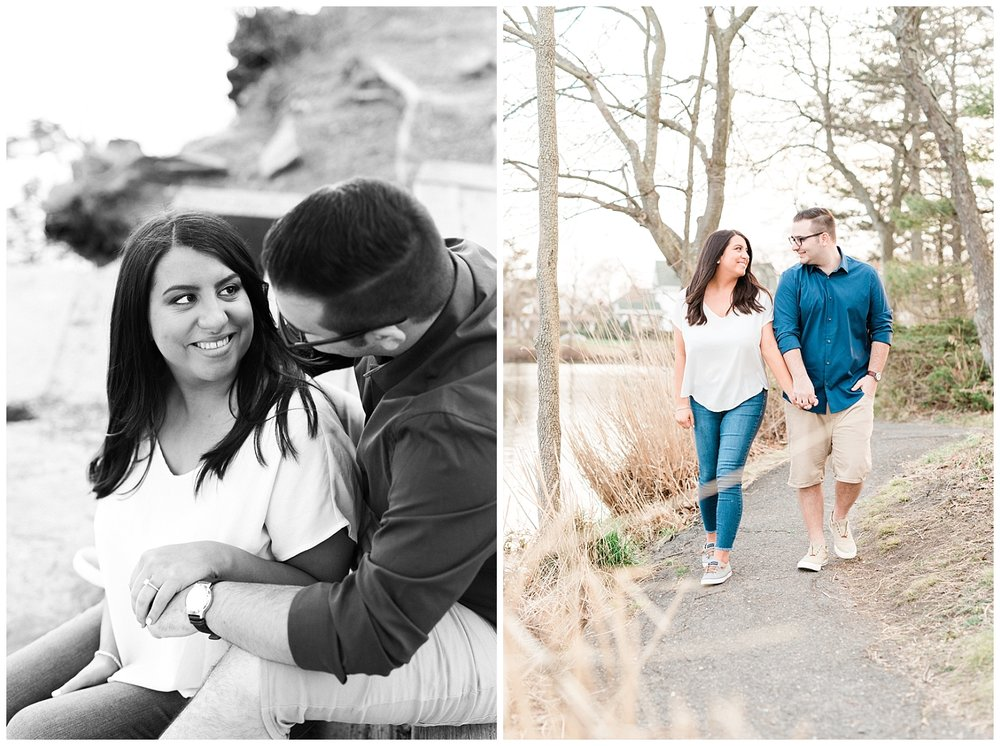 Allaire-State-Park-Divine-Park-Spring-Lake-NJ-Engagement-Photo-_0048.jpg