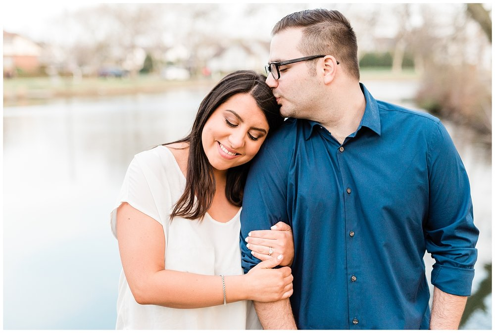 Allaire-State-Park-Divine-Park-Spring-Lake-NJ-Engagement-Photo-_0049.jpg