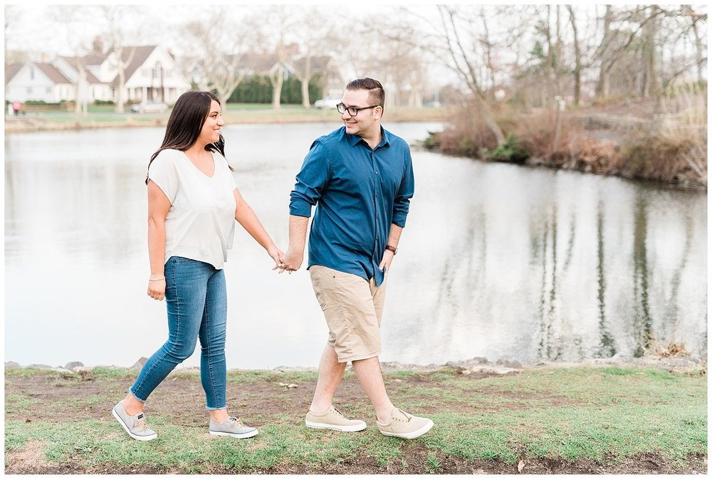 Allaire-State-Park-Divine-Park-Spring-Lake-NJ-Engagement-Photo-_0051.jpg
