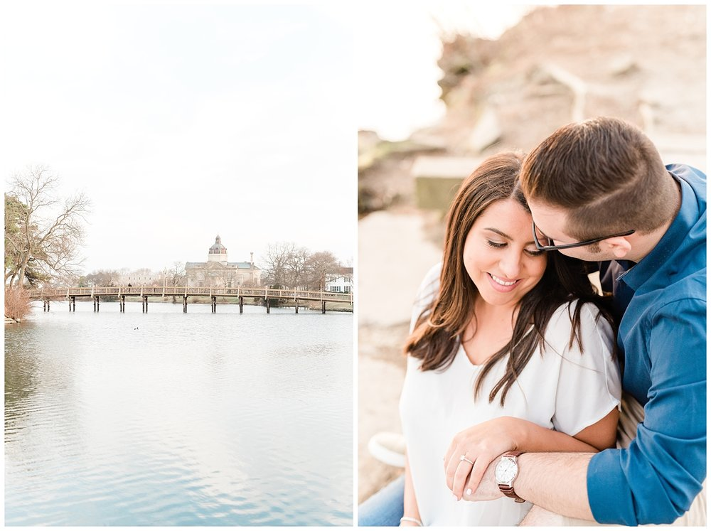 Allaire-State-Park-Divine-Park-Spring-Lake-NJ-Engagement-Photo-_0053.jpg
