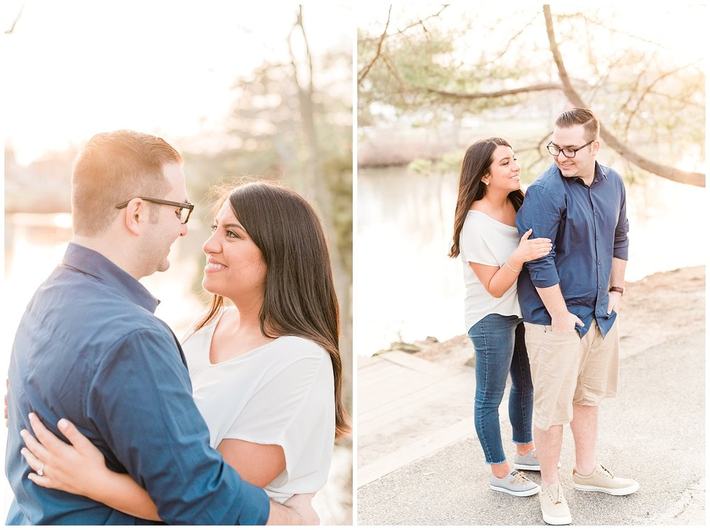 Allaire-State-Park-Divine-Park-Spring-Lake-NJ-Engagement-Photo-_0055.jpg