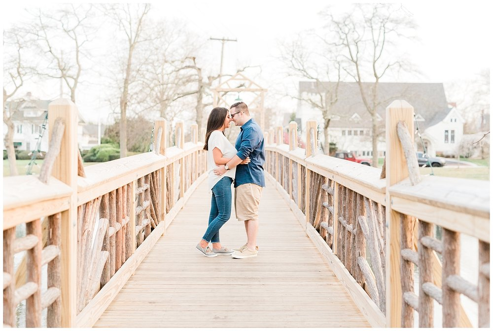Allaire-State-Park-Divine-Park-Spring-Lake-NJ-Engagement-Photo-_0056.jpg