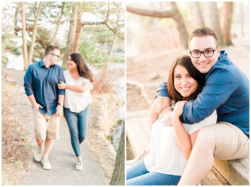 Allaire-State-Park-Divine-Park-Spring-Lake-NJ-Engagement-Photo-_0057.jpg