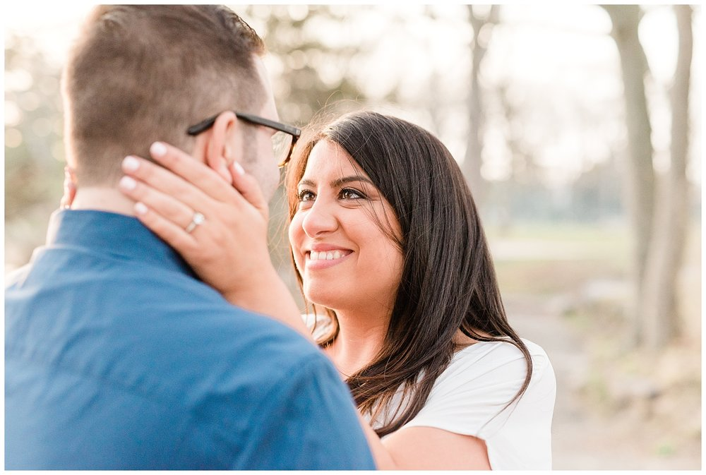 Allaire-State-Park-Divine-Park-Spring-Lake-NJ-Engagement-Photo-_0058.jpg