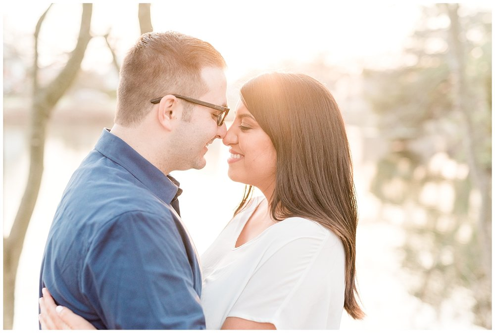 Allaire-State-Park-Divine-Park-Spring-Lake-NJ-Engagement-Photo-_0061.jpg