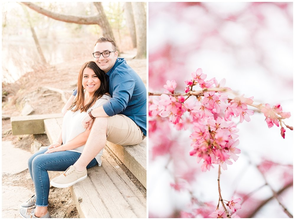 Allaire-State-Park-Divine-Park-Spring-Lake-NJ-Engagement-Photo-_0064.jpg