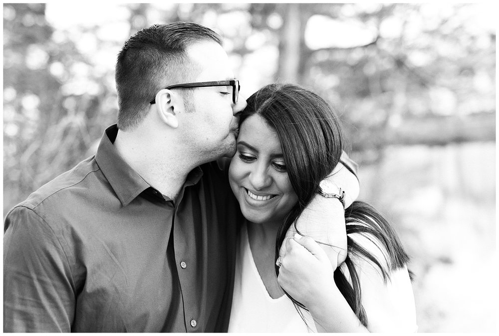 Allaire-State-Park-Divine-Park-Spring-Lake-NJ-Engagement-Photo-_0065.jpg