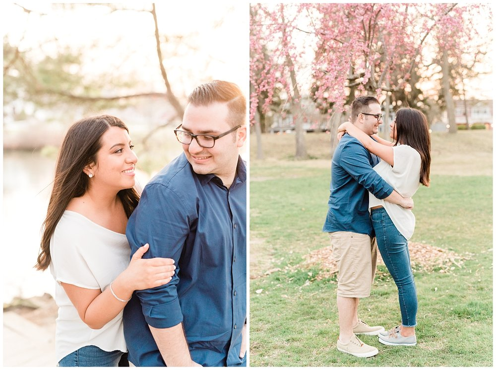 Allaire-State-Park-Divine-Park-Spring-Lake-NJ-Engagement-Photo-_0069.jpg