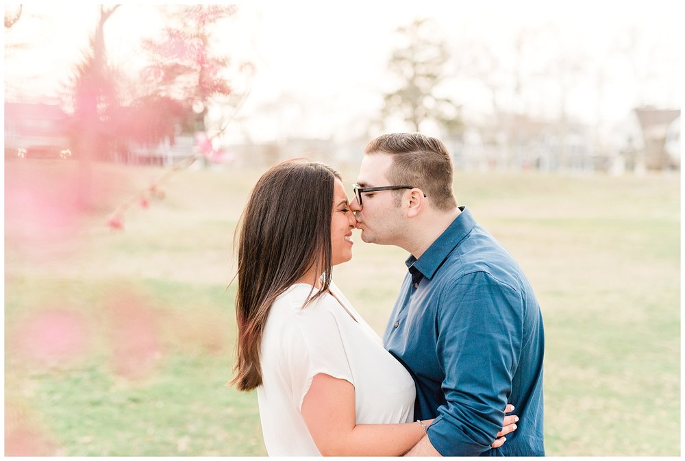 Allaire-State-Park-Divine-Park-Spring-Lake-NJ-Engagement-Photo-_0072.jpg