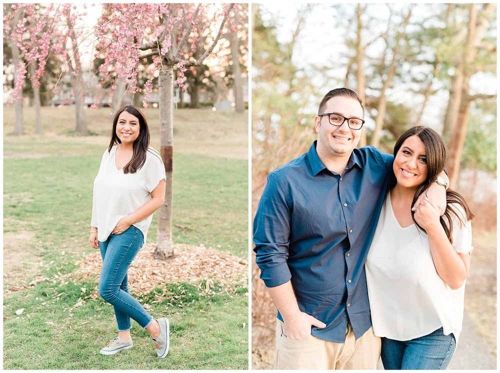 Allaire-State-Park-Divine-Park-Spring-Lake-NJ-Engagement-Photo-_0071.jpg