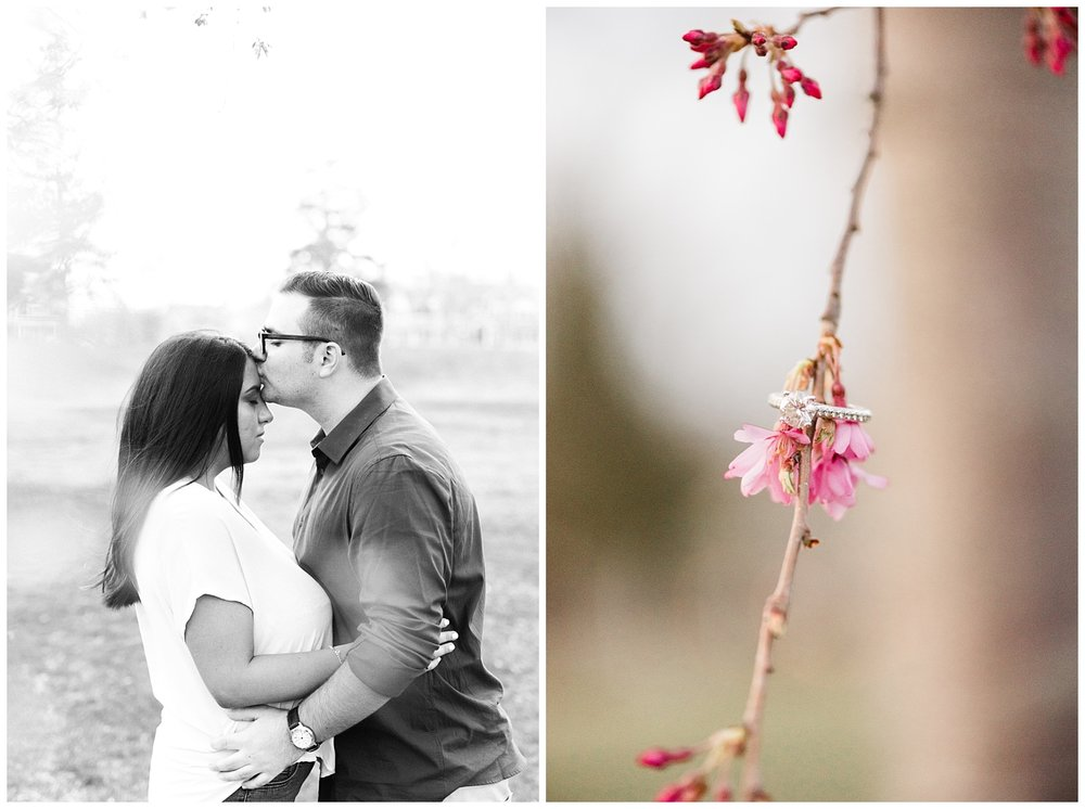 Allaire-State-Park-Divine-Park-Spring-Lake-NJ-Engagement-Photo-_0076.jpg
