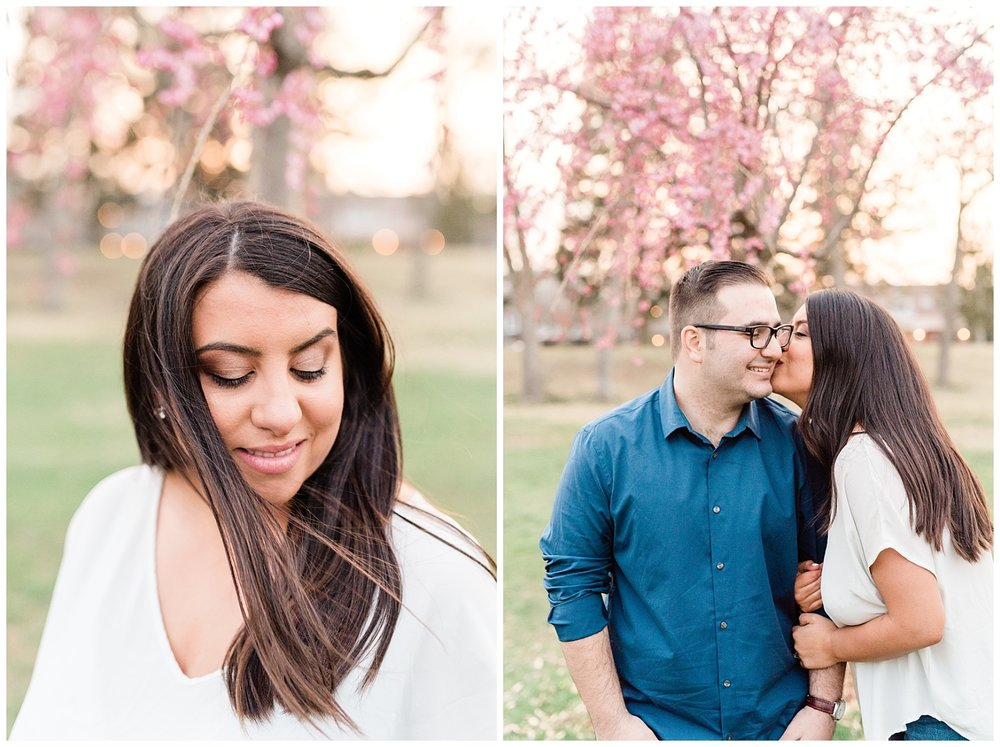 Allaire-State-Park-Divine-Park-Spring-Lake-NJ-Engagement-Photo-_0078.jpg