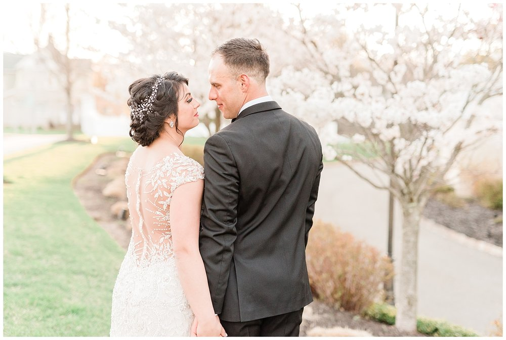 The-Grove-Cherry-Blossom-Wedding-NJ-Photographer-Spring-Photo-_0108.jpg
